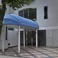 Hey!Say!JUMP岡本圭人が留学のため活動休止へ「自分を変えたい」