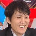 千原ジュニア お笑い業界の「休まない=偉い」文化に苦言