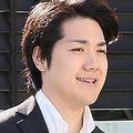 小室圭さん「8割超が応援」の衝撃 秋篠宮ご夫妻は「断固反対」か