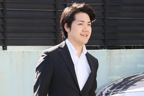 小室圭さん「8割超が応援」の衝撃…届かぬ秋篠宮さまの訴え