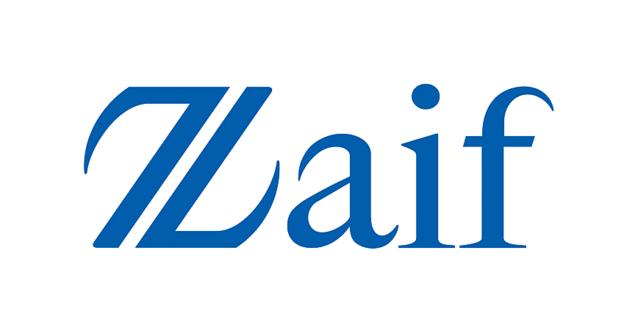 [画像] Zaif運営のテックビューロ、仮想通貨流出額は約70億円と判明