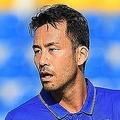 ラニエリ監督も吉田に対して厚い信頼を抱いているようだ。(C)Getty Images