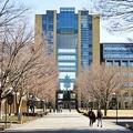 青山学院大の大学院でいじめを受け退学を余儀なくされる?元学生が提訴