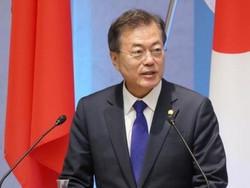 韓国経済、さらに減速。「中国依存」限界か 支持率に低下に日本との関係改善を求め始めた文在寅大統領