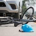 高齢の親が人を轢いた場合 損害賠償債務を巡る相続のトラブル