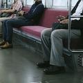 「時差通勤」は運用と従業員の自己管理能力が重要