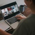 オンライン会議破綻させるタイプ