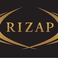 子会社を売却する可能性があるRIZAP 買い手がつかないものも?