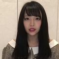 元NMB48植村梓がキス写真流出の真相を告白「中学時代の彼氏」