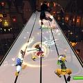 「キングダムハーツ」初のリズムゲームを発表 2020年内に発売へ