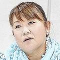 デビュー秘話から独立騒動までぶっちゃけた山田邦子