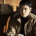"""アクションシーンの代役が髪型も体格も違う…""""雑すぎる編集""""で高視聴率の韓国ドラマに不満の声"""