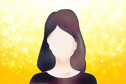 【BLEACH】一番美女だと思うキャラクターランキング