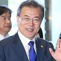 高まる「嫌韓」もてはやされる対韓強硬論のリスク 今こそ直接会談を