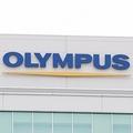 オリンパスの映像事業売却は尋常ならざる決断 金で買えぬ「企業の魂」