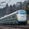 お得なのに知名度が低い 新幹線の無料で楽しめる便利なサービス
