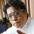 小林よしのり氏が小室圭さんを応援「勇気のある男」