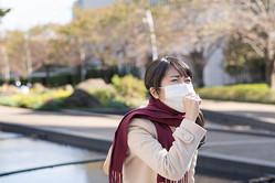 """からだエイジング : 秋風邪、呼吸器系の不調に要注意! 肺をうるおす""""白い食べ物""""良いらしい"""