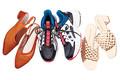2021春靴人気ブランド8選|足もとにもおしゃれを♡ スタイリスト&ライターによるトレンド考察にも注目!