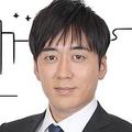 安住アナが彦根東高について語ったTBSラジオ「安住紳一郎の日曜天国」のロゴ(TBSラジオHPから)