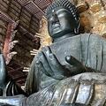 """歴史上初となる、""""奈良の大仏""""前からのネット生中継を開催!"""