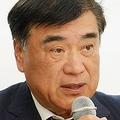HIS社長の沢田秀雄氏 上場企業トップでは異例の長期間の一人旅へ
