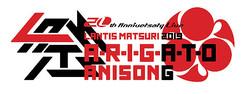 5年ぶりの開催!大型アニソンイベント「ランティス祭り」サテライトステージ等をニコ生で独占生中継