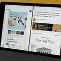 iPad用Gmailが画面分割のマルチタスクに対応 Googleが正式に発表