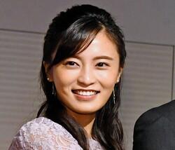 小島瑠璃子 強烈すぎる失恋話告白「顔がタイプじゃないから付き合えない」面と向かって