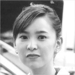 霊園花見デート!テレ朝・村上祐子元アナ、NHK記者と「禁断愛」報道の衝撃