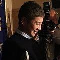 イグジットに成功した前澤氏。今後は?