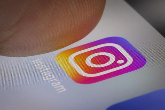 Instagram、公開アカウントでの「フォロワー削除」を試験中。通知なしで自分へのフォローをこっそり除外