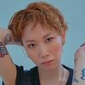 悲報!! K-POP界期待の歌姫が自宅で死亡…一体、何が?