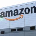 Amazonの「協力金」支払い要請に苦悩…取引先各社が心情を吐露
