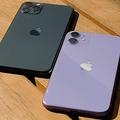 使って分かったiPhone11の進化
