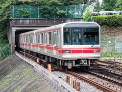丸ノ内線はなぜ直接新宿・荻窪に向かわないのか <東京地下鉄100年史>