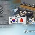 優遇措置除外 韓国が説得に総力