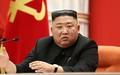 総書記や国家主席などの北朝鮮の肩書き 一番えらいのはどれなのか