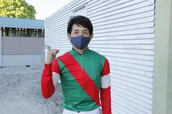 (C)愛知県競馬組合