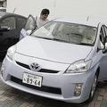 新車とはタイミングが異なる! 中古車を買うなら4〜7月がお得なワケ