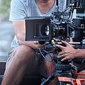 日本人俳優が多数出演し、日本でも撮影を行った中国映画「唐人街探案3(僕はチャイナタウンの名探偵3)」が大ヒット中だ。現時点で、興行収入40億元(650億円)を記録しており、勢いは収まらない様子。(イメージ写真提供:123RF)