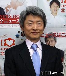 NHKは余裕、フジは動揺…登坂ショックの明暗
