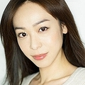 2月に結婚した遊井亮子「夫の気持ちが冷めてきている」と不安語る