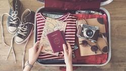 GW直前! 世界最大の旅行サイトの中の人が教える「賢い旅」をするための3つのコツ