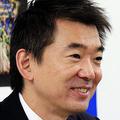 橋下徹氏 菅首相の「弱点」指摘