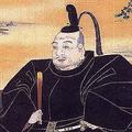 「鳴くまで待とう ほととぎす」の徳川家康 実際は気が短かった?