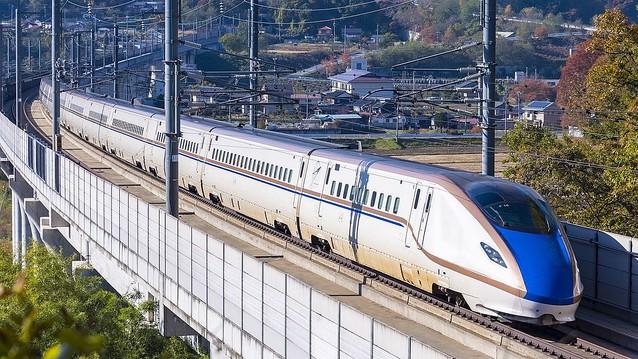 意外?在来線より「新幹線のほうが安い区間」5選