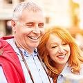「妻を旅行に誘えば喜ぶ」など 定年後の男性によくある思い込み