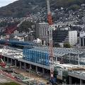 メリット乏しく 長崎新幹線の「フル規格化」に反対する佐賀県の事情