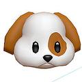 iPhoneXの目玉は動く絵文字「Animoji」か ユーザーの声と表情を反映